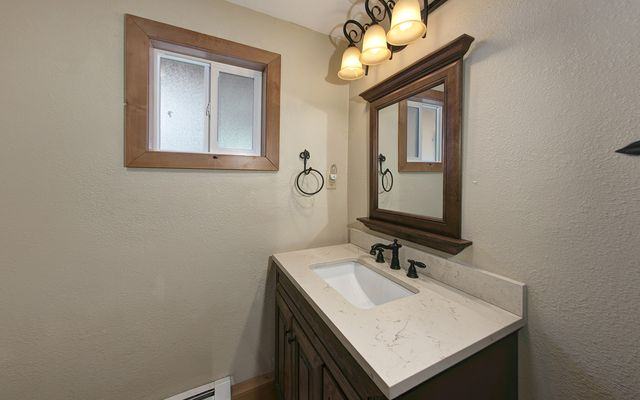 206 Royal Red Bird Drive - photo 1