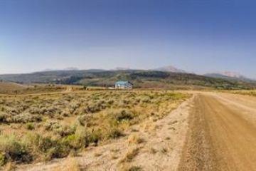 300 Elk Run Road SILVERTHORNE, CO
