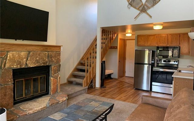 Buffalo Ridge Condo 210 - photo 26