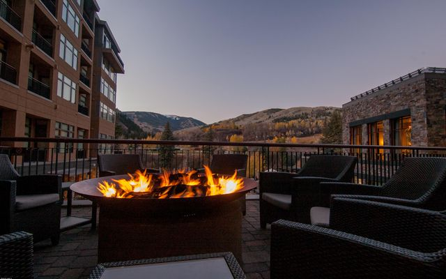 Westin Riverfront Resort And Spa 402 - photo 13
