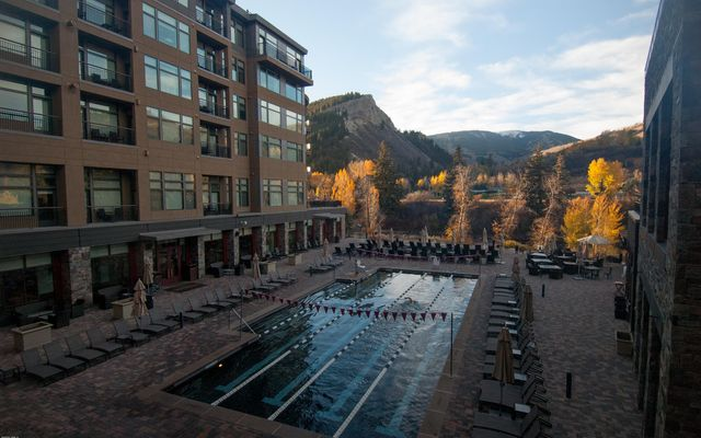 Westin Riverfront Resort And Spa 402 - photo 21