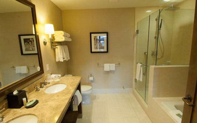 Westin Riverfront Resort And Spa 402 - photo 7