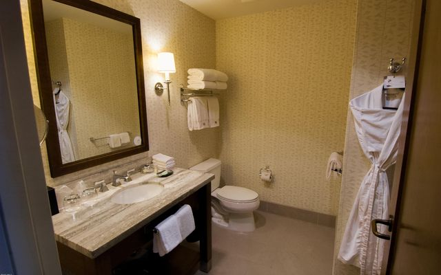 Westin Riverfront Resort And Spa 402 - photo 9
