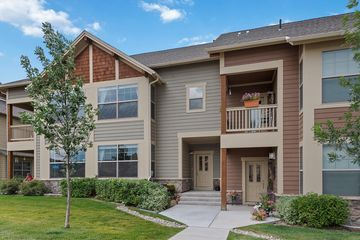 1751 Montgomerie Circle Eagle, CO