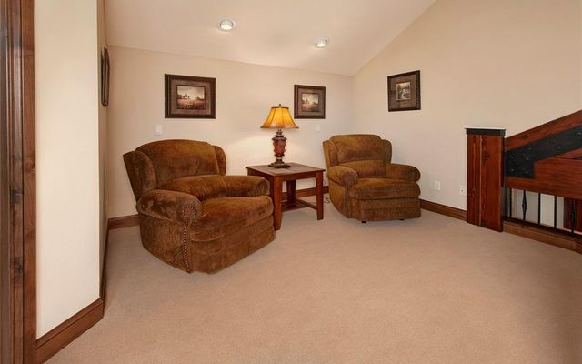 14 High Meadow Trail - photo 17