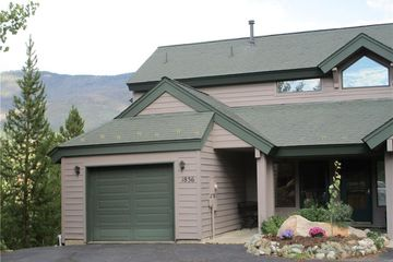 1836 Peregrine Lane SILVERTHORNE, CO