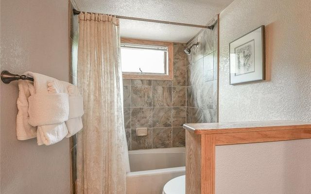Enclave At Keystone Mountain Condo 4 - photo 10