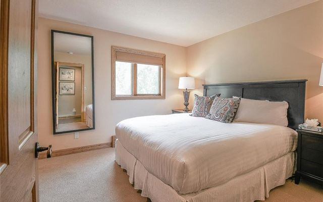 Enclave At Keystone Mountain Condo 4 - photo 21