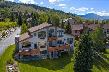454 Ensign Drive B DILLON, CO