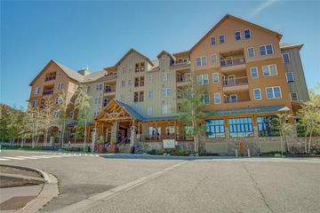 100 Dercum Square #8418 KEYSTONE, CO
