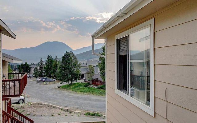 686 Alpine Road - photo 20