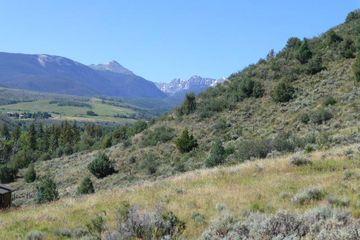 326 Brett Trail South Edwards, CO