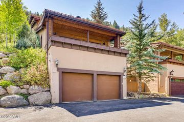 846 Eagle Drive Circle East Eagle-Vail, CO
