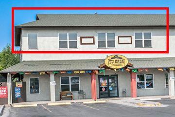 106 Oak Ridge Drive #208 Gypsum, CO
