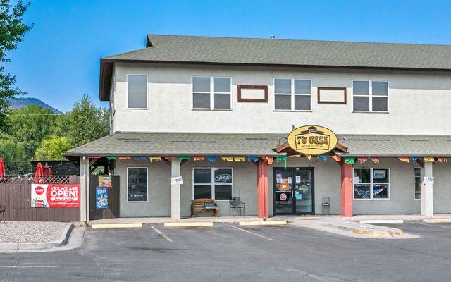 106 Oak Ridge Drive #208 - photo 2