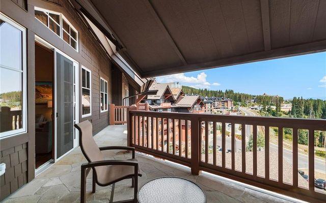 One Ski Hill Place 8502 - photo 10
