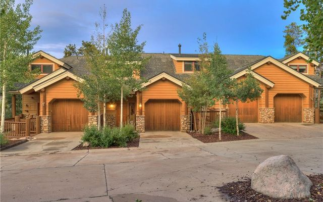 Elk Ridge Townhomes 426 - photo 1