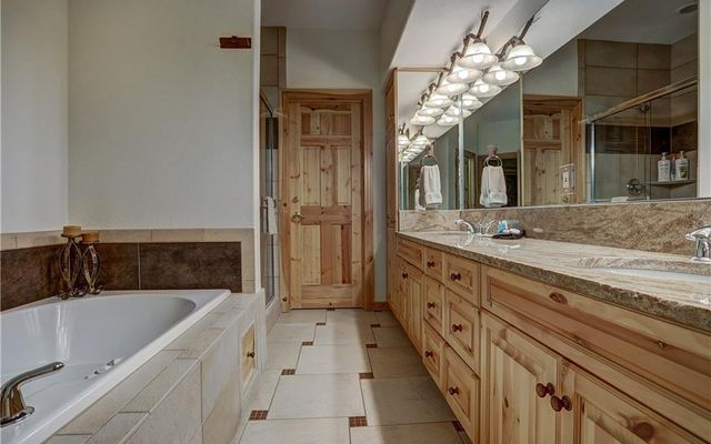 Elk Ridge Townhomes 426 - photo 17