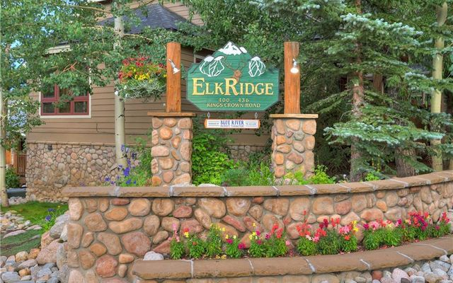 Elk Ridge Townhomes 426 - photo 2