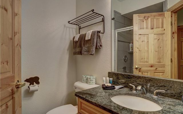 Elk Ridge Townhomes 426 - photo 22