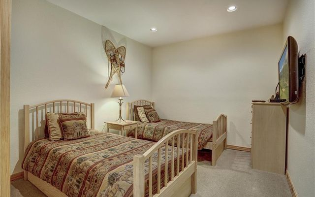 Elk Ridge Townhomes 426 - photo 26