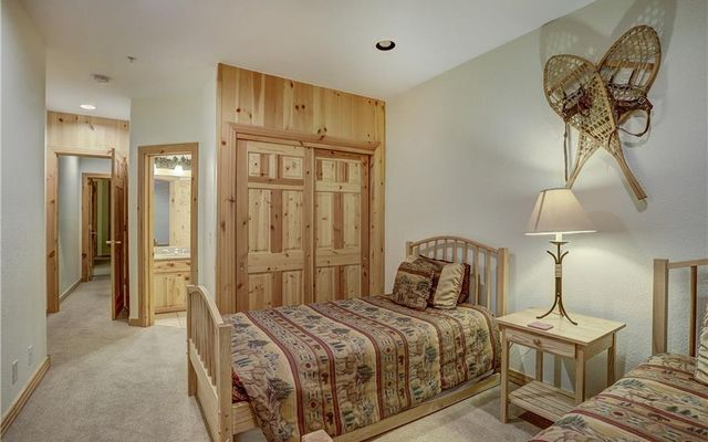 Elk Ridge Townhomes 426 - photo 27