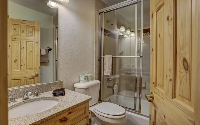 Elk Ridge Townhomes 426 - photo 28