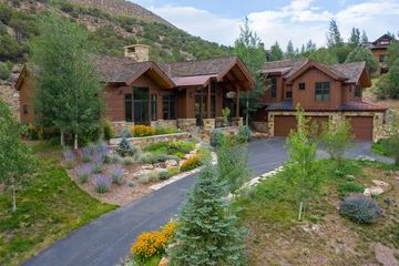1855 Beard Creek Trail Edwards, CO