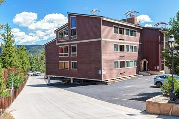 250 Ski Hill Road #40 BRECKENRIDGE, CO