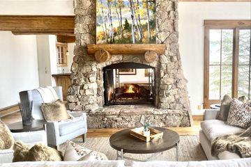 1026 Bachelor Ridge Road Beaver Creek, CO