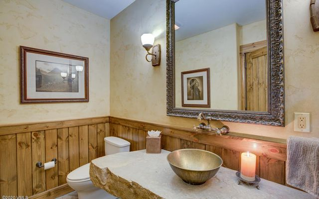 1026 Bachelor Ridge Road - photo 7