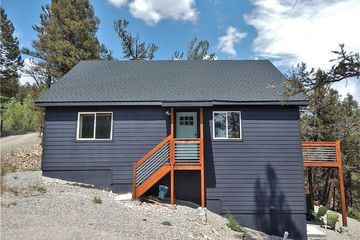 2946 MIDDLE FORK VISTA FAIRPLAY, CO