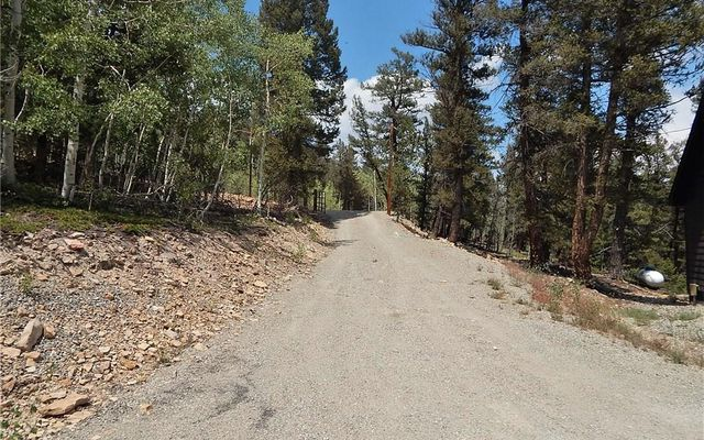2946 Middle Fork Vista - photo 33