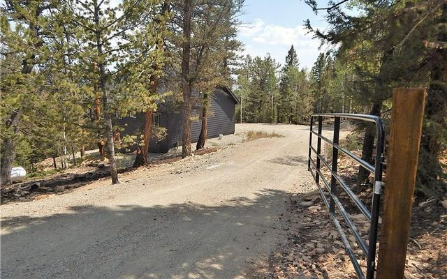 2946 Middle Fork Vista - photo 34