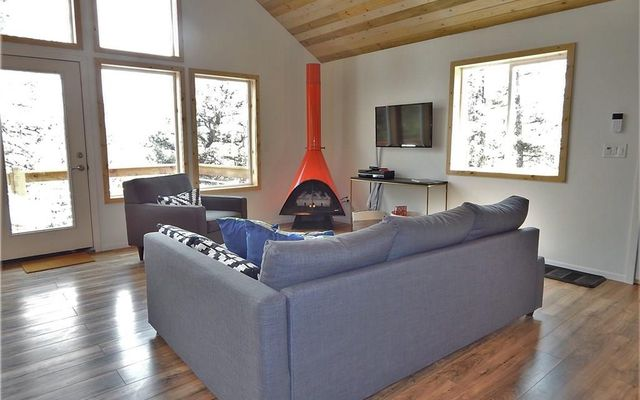 2946 Middle Fork Vista - photo 7