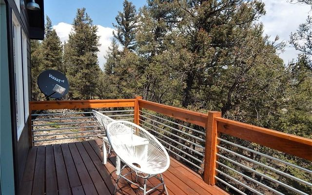 2946 Middle Fork Vista - photo 9