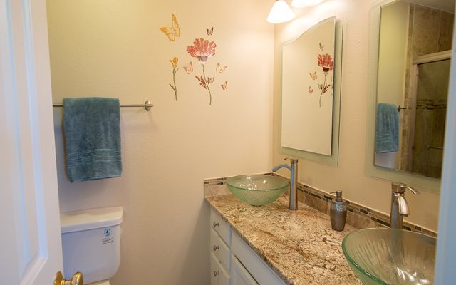 Elk Run Townhome D - photo 12