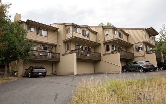 Elk Run Townhome D - photo 18