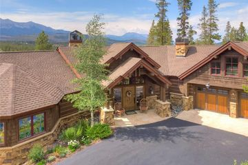 984 Gold Run Road BRECKENRIDGE, CO