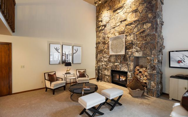10 Bachelor Gulch Beaver Creek, CO 81620