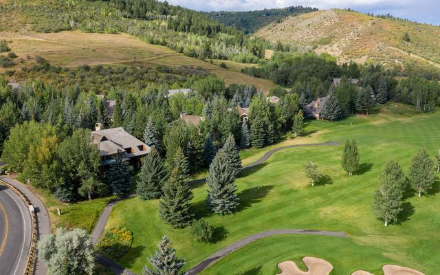 10 Bachelor Gulch - photo 17