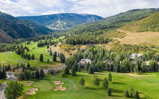10 Bachelor Gulch - photo 18