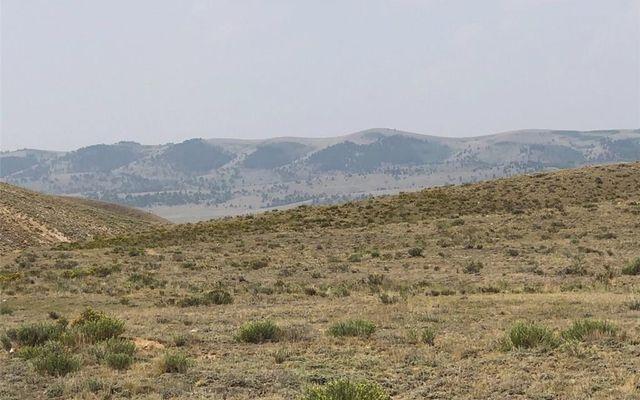 133 Link Road COMO, CO 80432