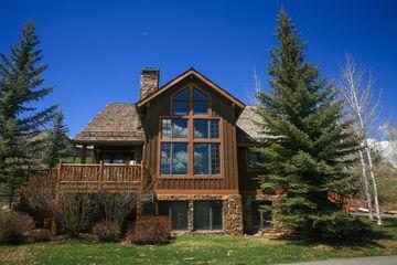 167 Club Cottage Drive Edwards, CO 81632