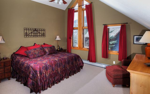 167 Club Cottage Drive - photo 9
