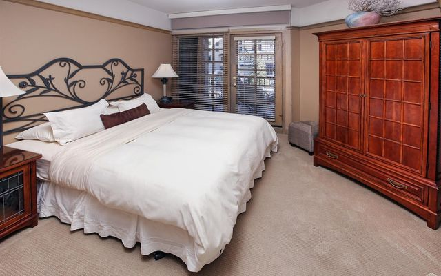 46 Avondale Lane #404 - photo 7
