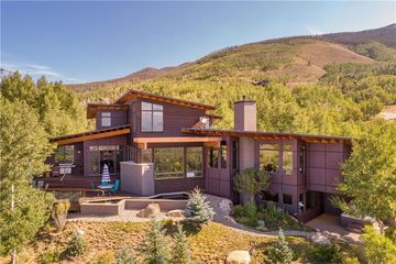 31 Red Buffalo Trail SILVERTHORNE, CO