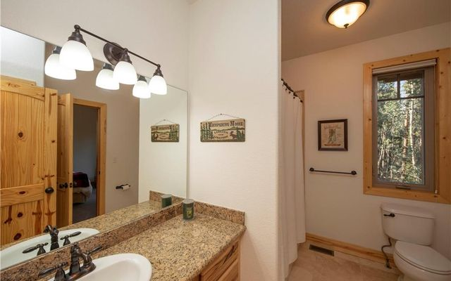 416 Foxtail Drive - photo 20