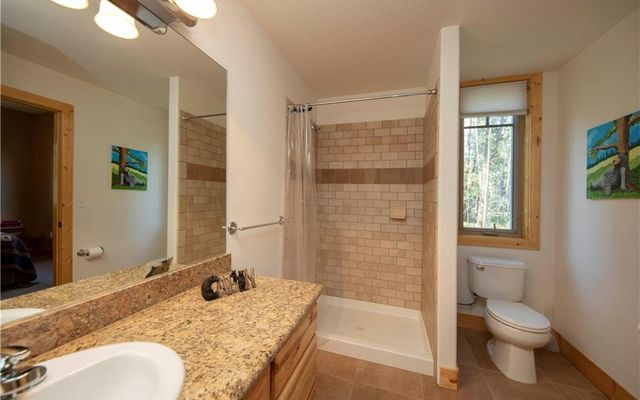 416 Foxtail Drive - photo 28