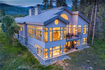 206 Elk Crossing Lane KEYSTONE, CO